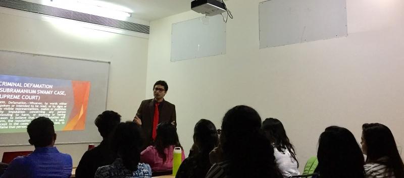 RajdeepBanerjee_135