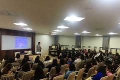 Joyeeta Banerjee & Rajdeep Banerjee (3)
