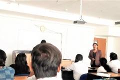 Joyeeta Banerjee & Rajdeep Banerjee (8)