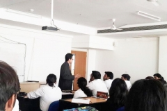 Rajdeep Banerjee (10)