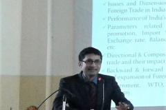 Rajdeep Banerjee (2)
