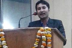 Rajdeep Banerjee (3)