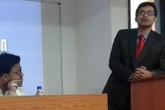Rajdeep Banerjee (4)