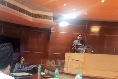 Rajdeep Banerjee (6)