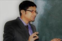 Rajdeep Banerjee (9)