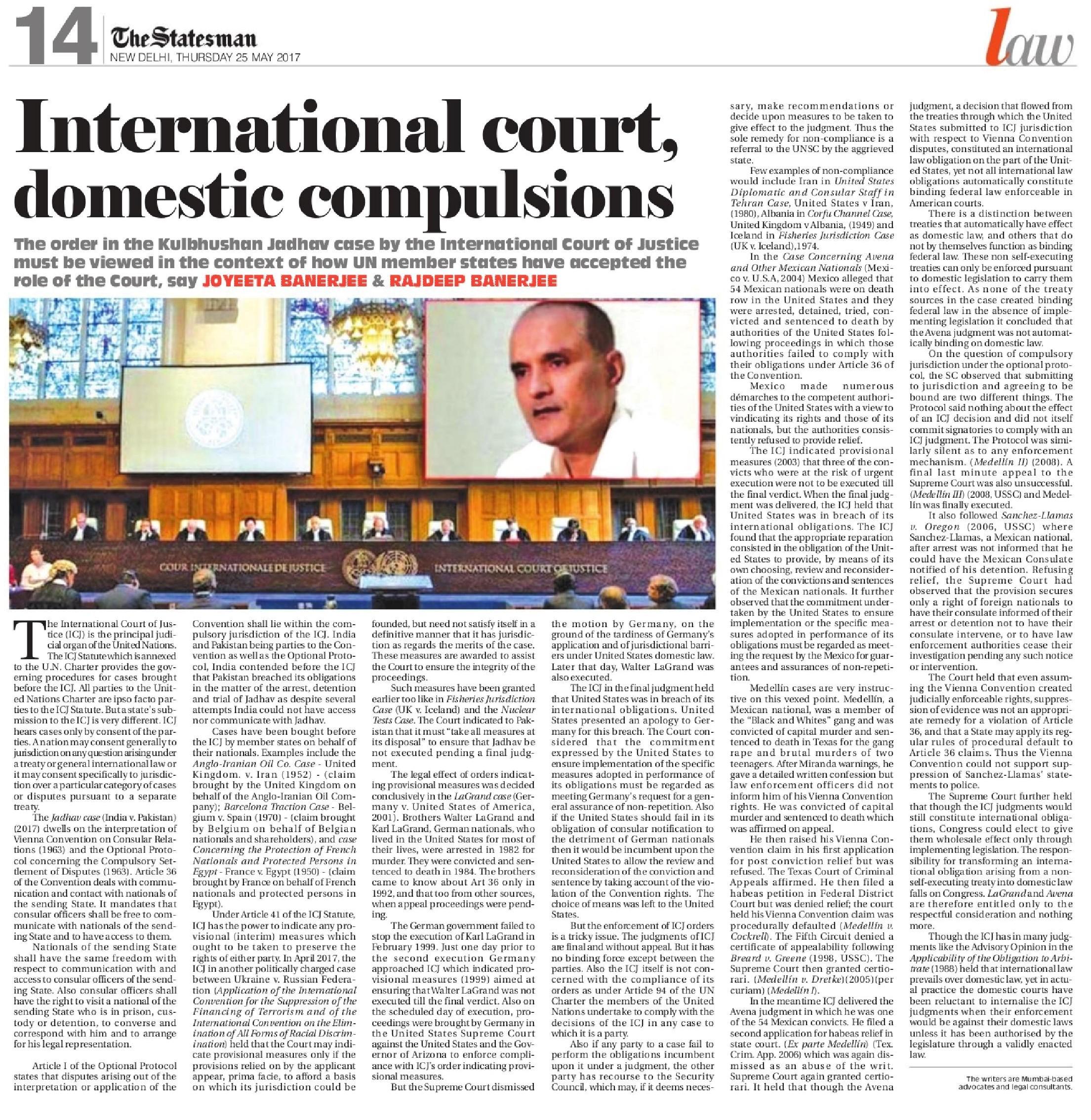 ICJ_JadhavCase