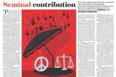 Statesman_InternationalCriminalTribunalYugoslaviaContribution_18.01.2018