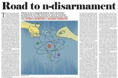 Statesman_US_NorthKorea_NuclearDisarmament