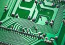Semiconductor Integrated Circuits Layout-Design