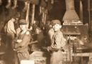 The Child Labour (Prohibition and Regulation) Act, 1986