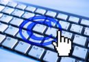 Copyright Issues in Internet